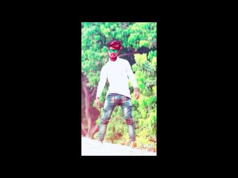 Bihari Vs Nepali Dans Tik Tok Most Video Popular  Super Hit Dans