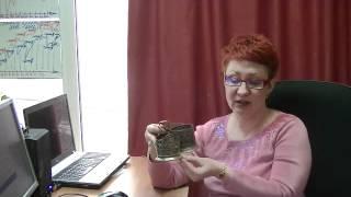 Подстаканники(, 2012-03-19T10:04:48.000Z)