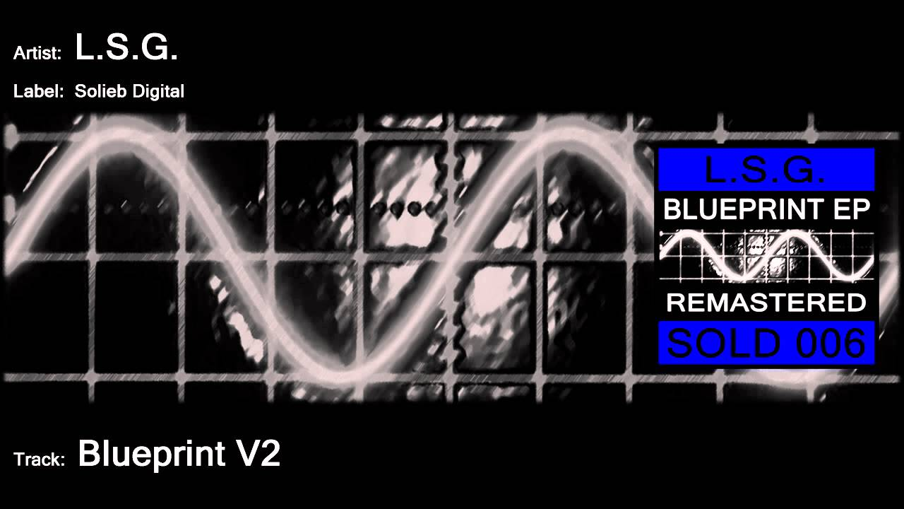 Lsg blueprint v2 youtube malvernweather