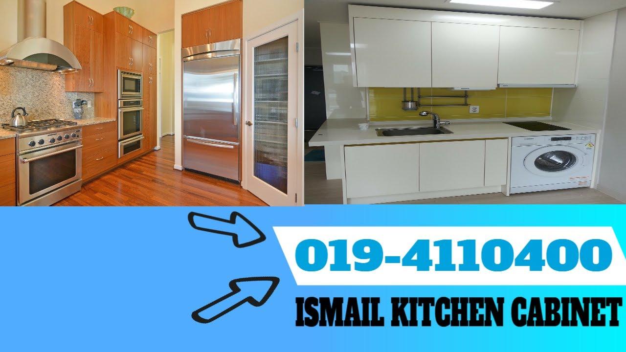 Deco Diy Kitchen Cabinets