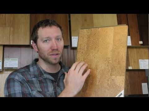 Eco Cork Flooring Series Pt. 6: Cleaning And Maintaining Floating Cork Flooring - Eco Cork Pedras