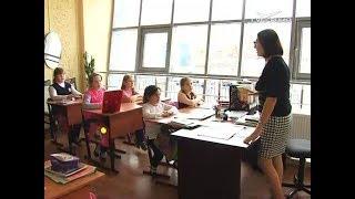 Первая детская школа искусств Чапаевска отметила 70-летний юбилей