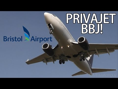 """Michelin Star Restaurant"" Plane 