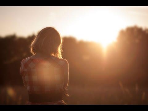Be Still, My Soul - Music Video