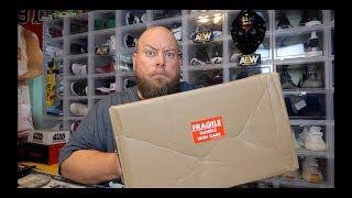 Baixar OPENING Up A $75 Poptopia Funko Pop Mystery Box