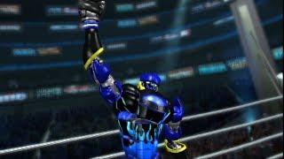 REAL STEEL THE GAME-PHOTON vs ROBOT (ЖИВАЯ СТАЛЬ)-УРОКИ ВЫЖИВАНИЯ