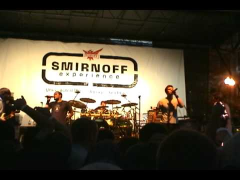 311-live-in-downtown-chicago---oct-21,-2003-(part-7---all-mixed-up)