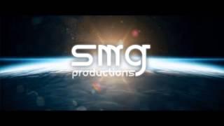 Mera kya hoga | Simmi Singh ft. Danish khan
