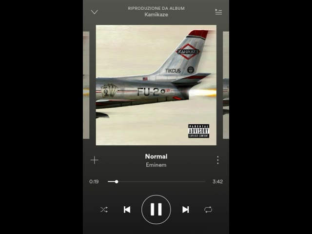 normal-eminem-official-audio-young-what