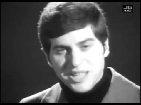 Johnny Rivers - Poor Side of Town (extended)