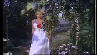 Siw Inger - Warum kann ich nicht die andere sein 1977