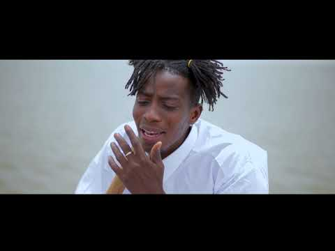 DOWNLOAD: Closer 1 Di zaa mbala Official Video Mp4 song