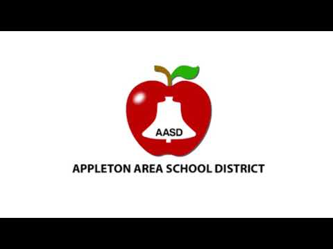 AASD Classroom to Career Program Video Series - A Parent Testimonial