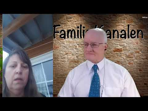 ***CANADIAN FAMILY ASSAULTED BY THE NORWEGIAN GOVERMENT!!! ***
