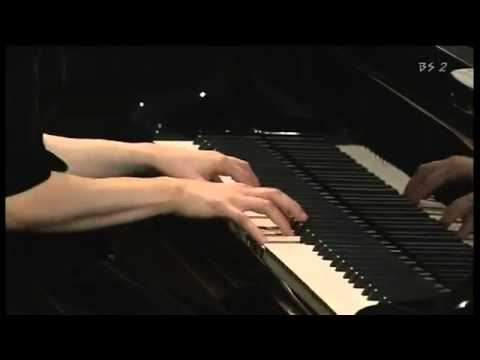 Rachmaninov Prelude op 32 10 B minor   Irina Mejoueva,pf    YouTube