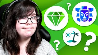 The Sims 4 but Every Room is a Different Pack...