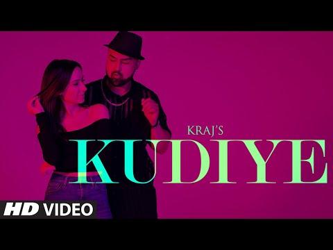 Kudiye Kraj Video Download HD   Mrhd