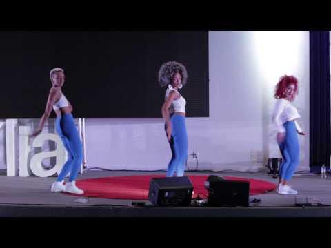 empoderamento-por-meio-da-dança-|-ashantis-negras-|-tedxbrasilia