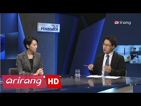 [Peninsula 24] Ep.57 - October Crisis on Korean Peninsula _ Full Episode