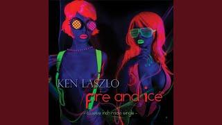 Fire and Ice (Electro Potato Eurobeat Mix)