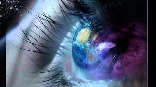 Pujian Rohani Terbaru 2014   Tuhan Ada dan Melihat   Sari Simorangkir With Lyrics