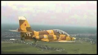 OnAlert.gr MiG-AT