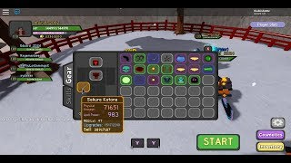 Roblox parte 112, Full HD. Roblox Dungeon Quest ao vivo, novo mapa: os canais. TD jogos.