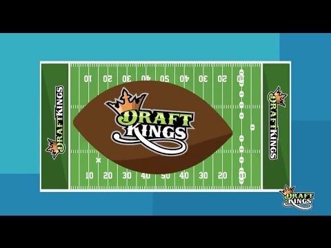 What's with all the FanDuel and DraftKings ads? | Fortune
