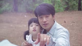 [계양9경]  인천시 계양구 홍보영상_계양구경 종합편썸네일