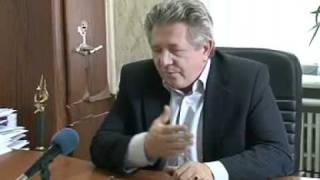 Производители фланцев-наши коллеги.(Стальные фланцы, произведенные по международным стандартам мало чем отличаются от российских ГОСТ, но..., 2011-08-01T19:20:59.000Z)