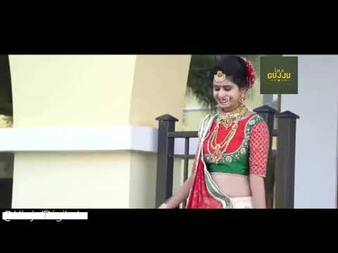 Kinjal Dave Hot Whatsapp Status