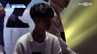 "Video Produce 101 Season 2 Focus Bae Jinyoung ""Bae Jinyoung"" download MP3, 3GP, MP4, WEBM, AVI, FLV September 2017"