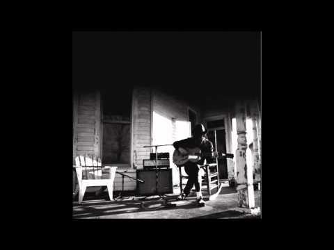 Клип Jack White - Fly Farm Blues
