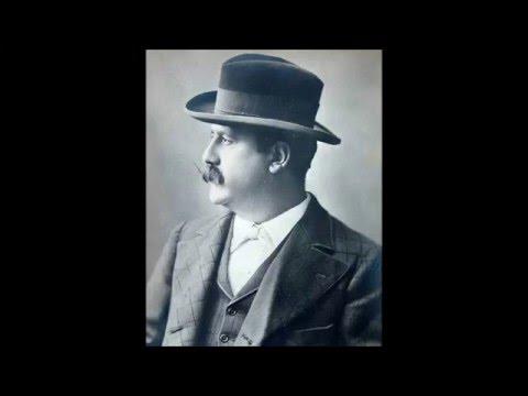 Leoncavallo - Pagliacci: Vesti La Giubba [HD]