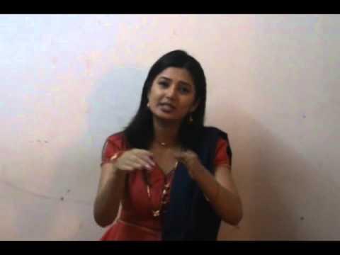 Prajakta Mali talks about her Journey on Television