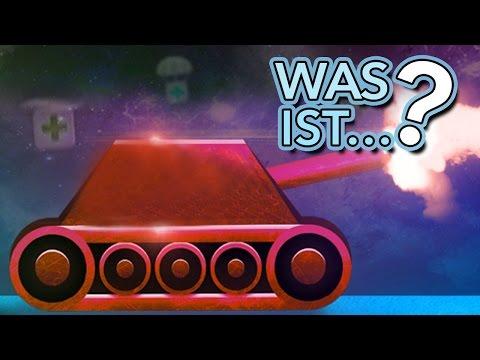 gta 5 casino online spielen deutsch