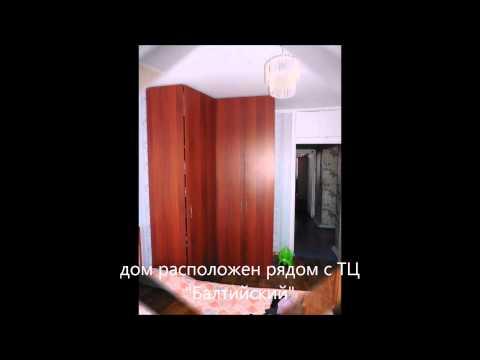 ленинградский 49