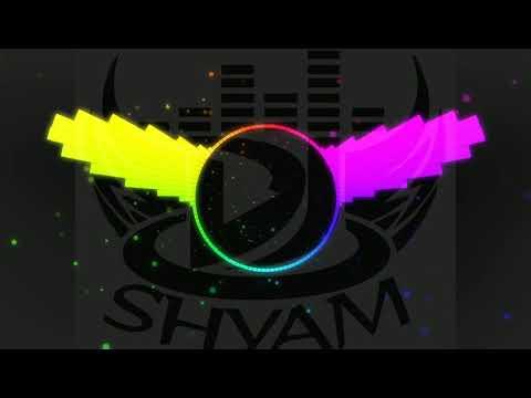 MAHADEV KE PUJARI (HAR HAR MAHADEV) DJ $HYAM