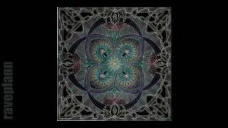 Dark forest - DJ Kassandra - Secret Alchemy 2016 DJ Set