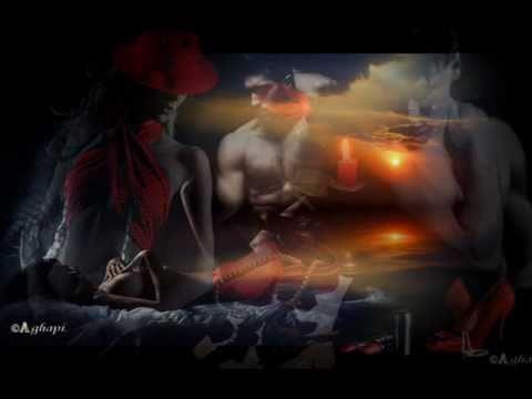 Клип Fausto Papetti - Love Story