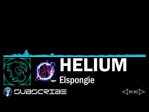 Helium - Elspongie (Balloon Party - 100 NFC)