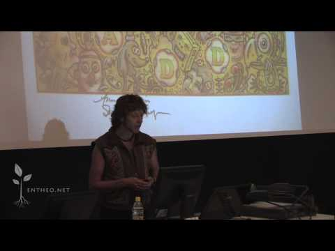 Rak Razam: From Cosmic Consciousness to Convergence: Mapping the Species Activation