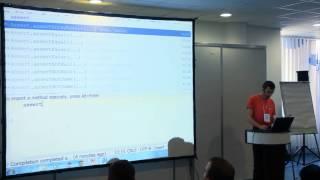 Эффективная работа с кодом в IntelliJ IDEA