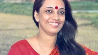 Swagata Lakshmi Dasgupta Bajilo Kaharo Beena