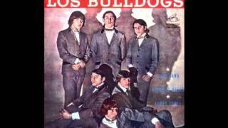 Los Bulldogs - Black Is Black (Los Bravos Cover)