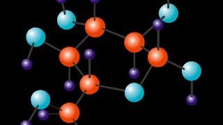 Решение задач по Химическим уравнениям.