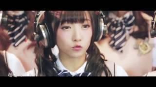 【HD】1931女子偶像組合-夢想廣州MV [Official Music Video]官方完整版MV