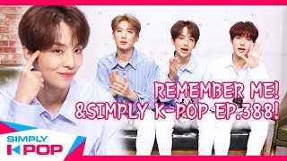 Baixar [Simply K-Pop] Preview With BDC !! - Ep.388