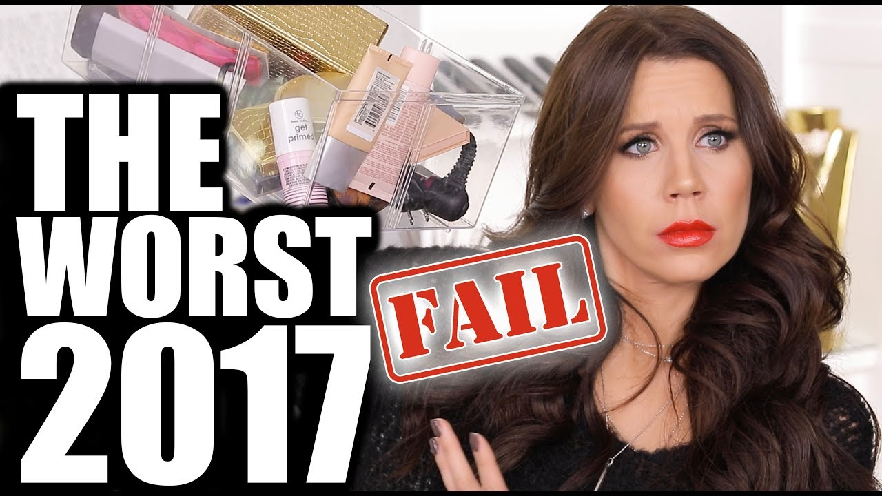 worst-makeup-2017