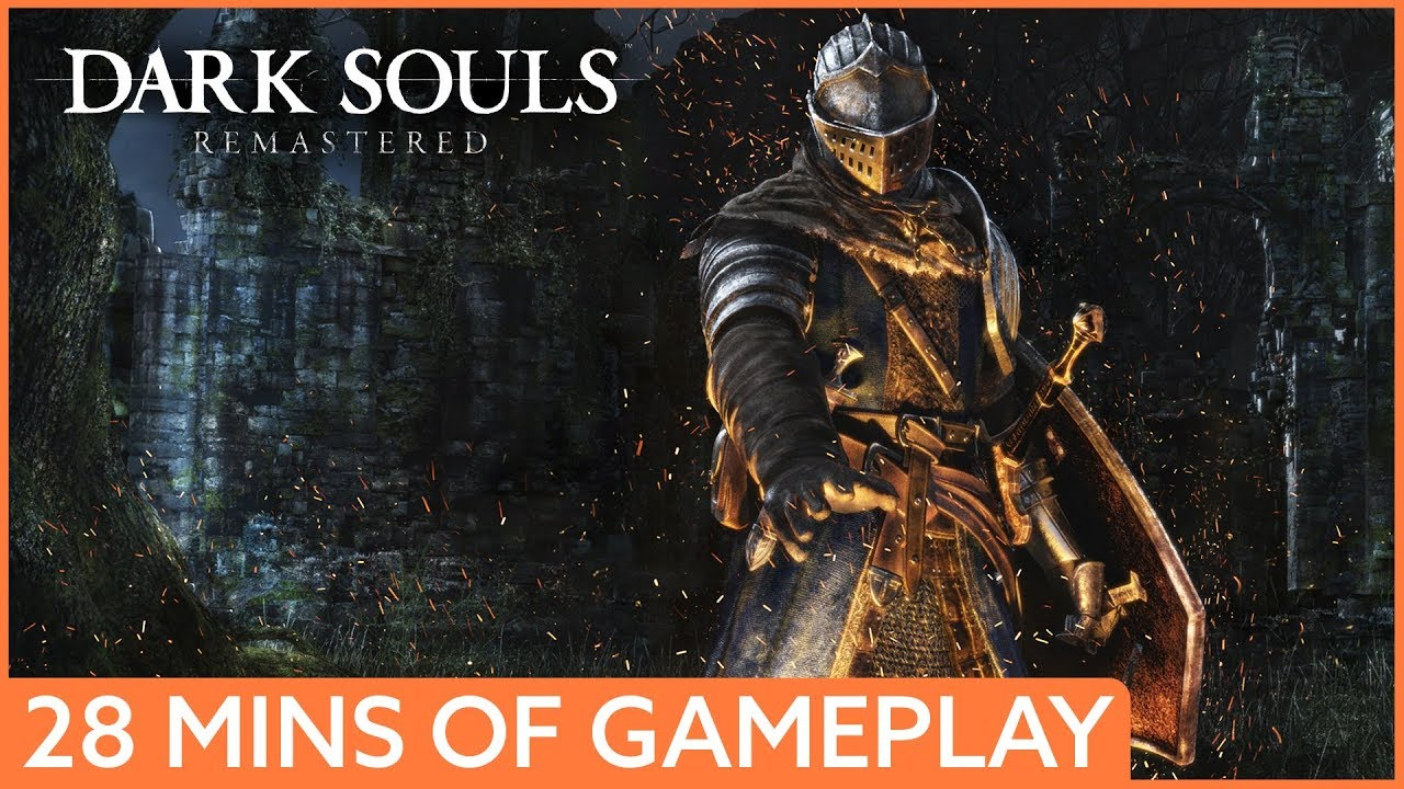 A hacker has already figured out how to 'softban' you in Dark Souls